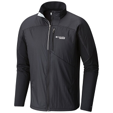 Columbia Caldorado Insulated Jacket