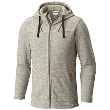 Columbia Arly Freeze Full Zip Fleece