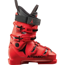 Atomic Redster Club Sport 110 Thermoformable