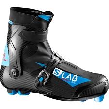 Salomon S/LAB Carbon Skate