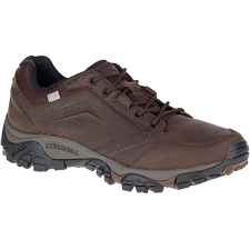 Merrell Moab Adventure Lace Waterproof