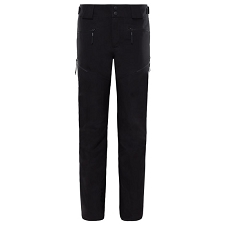 The North Face Anonym Pant W