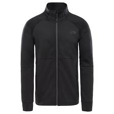 The North Face Croda Rossa Fleece