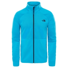 The North Face Croda Rossa Fleece
