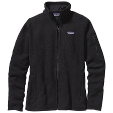 Patagonia Better Sweater Jkt W