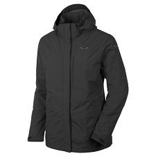 Salewa Fanes GTX 2L Jacket W