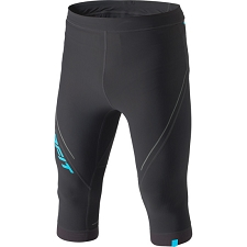 Dynafit Alpine 3/4 Tights