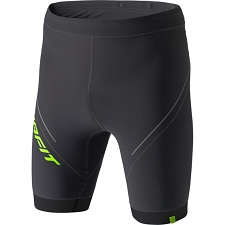 Dynafit Vertical Shorts Tights
