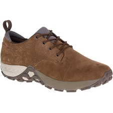 Merrell Jungle Lace Ac