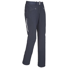 Millet Trillogy Advanced Pant
