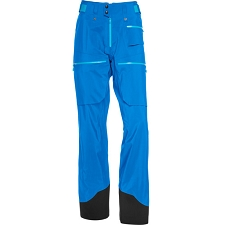 Norrona LofoTen Pro Gtx Light Pants