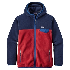 Patagonia Synchilla® Snap-T® Hoody