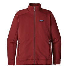 Patagonia Crosstrek Fleece Jacket