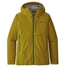 Patagonia Refugitive Jacket