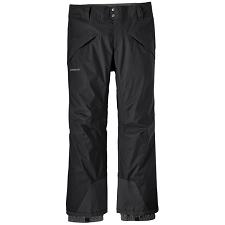 095daa638 Pantalones - Ropa Montaña Hombre - Patagonia | Barrabes