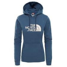 The North Face Drew Peak Pullover Hoodie W