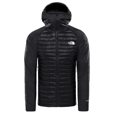 The North Face Verto Prima Hoodie