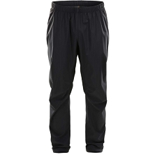 Haglöfs L.I.M Proof Pant