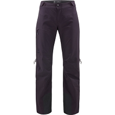 Haglöfs L.I.M Touring Proof Pant W