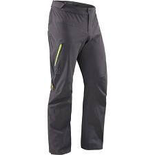 Haglöfs L.I.M Touring Proof Pant