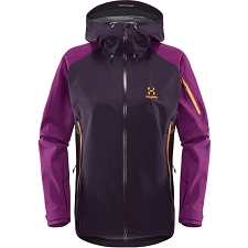 Haglöfs Roc Spirit Jacket W