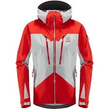 Haglöfs Spitz Jacket W