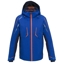 Phenix Shiga Jacket