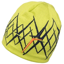 Phenix Knit Hat