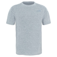 The North Face Reaxion S/S Tee Boy