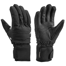 Leki Shape Flex S GTX Glove