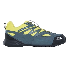 The North Face Verto Amp GTX