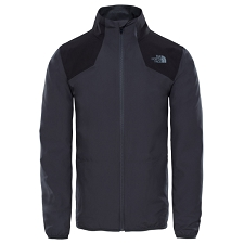 The North Face Reactor Jacket