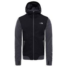 The North Face Kilowatt Varsity Jacket
