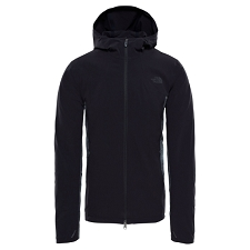 The North Face Purna Stretch Hoodie