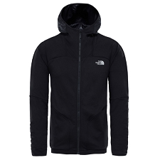 The North Face Beyond The Wall Jacket