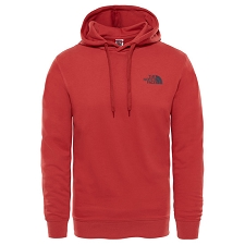 The North Face Drew Peak Pullover Light Hoodie