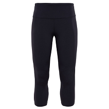 The North Face Motivation High Rise Crop W