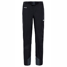 The North Face Shinpuru II Pant W
