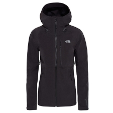 The North Face Apex Flex GTX 2.0 Jacket W