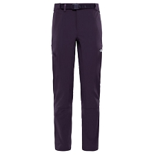 The North Face Speedlight Pant W