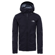 The North Face Purna 3L Jacket