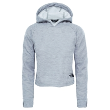 The North Face Light Hoodie W