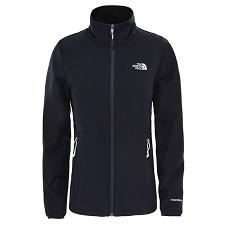 The North Face Nimble Jacket W