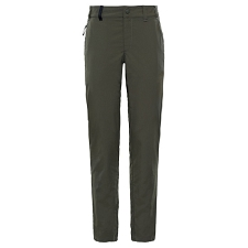 The North Face Tanken Pant W