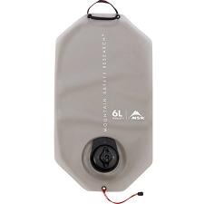 Msr 6L Dromlite Bag