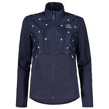Maloja Seliam Jacket W