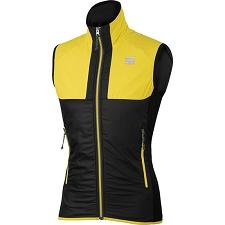Sportful Cardio Wind Vest