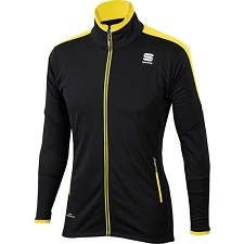 Sportful Squadra Jacket W