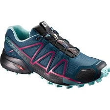 Salomon Speedcross 4 Cs W