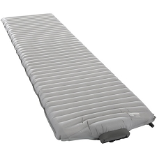 Therm-a-rest NeoAir XthermMax SV